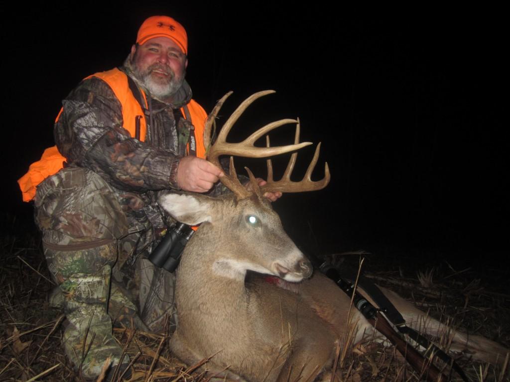 2019 Deer Season